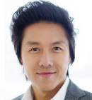 Artificial Intelligence Speaker Andrew Au