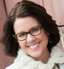 Social Media Marketing Content Expert Ann Handley
