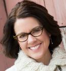 Social Media Marketing Content Expert Ann Handley