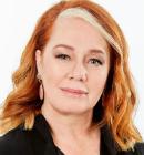 Arlene Dickinson - Former CBC Dragon