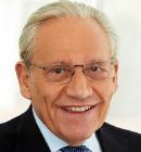 Speaker Bob Woodward