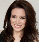 Carol Roth - Business Media Personality - www.kmprod.com/speakers/carol-roth