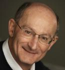Stress Management Expert Dr. David Posen