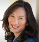 Marketing Branding Speaker Denise Lee Yohn