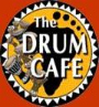 booking drum cafe drumming teambuilding