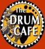 booking drum cafe drumming teambuilding