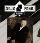 Dueling Pianos, Toronto