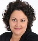 Personal Finance Expert Gail Vaz-Oxlade