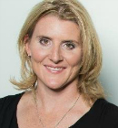 Womens Olympic Hockey Hayley Wickenheiser