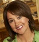 Speaker Janet Podleski