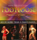 The Footloose Tribute Show