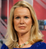 Katty Kay - www.kmprod.com/katty-day