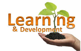 K&M Productions' Learning & Development Programs