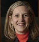 Speaker Dr. Linda Duxbury
