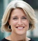 Speaker Lisa Bodell