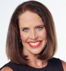 Motivator Meg Soper