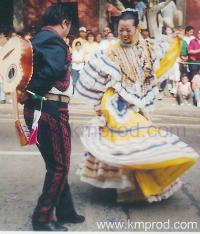 toronto mariachi band mexico amigo