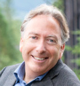 Michael Kerr - The Workplace Energizer - www.kmprod.com/michael-kerr