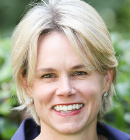 Molly Fletcher - Speaker - Business Expert - http://www.kmprod.com/speakers/speaker-molly-fletcher