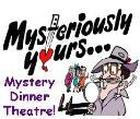 murder mystery team buidling murder mystery team building dinner theatre team building dinner theatre