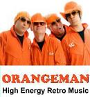 Orangeman Band