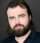 Social Media Marketing Expert Scott Stratten