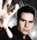 booking aboriginal hypnotist scott ward hypnosis shows