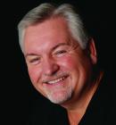 Motivational Speaker Steve Gilliland