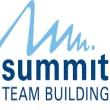 booking interactive teambuilding workshop summit teambuilding events