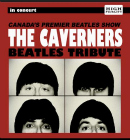 The Caverners Beatles Tribute