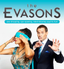 booking mind readers the evasons