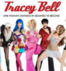 Tracey Bell Celebrity Impersonator