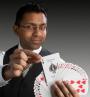 booking teambuilding magician wij