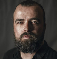 UnMarketing Speaker Scott Stratten