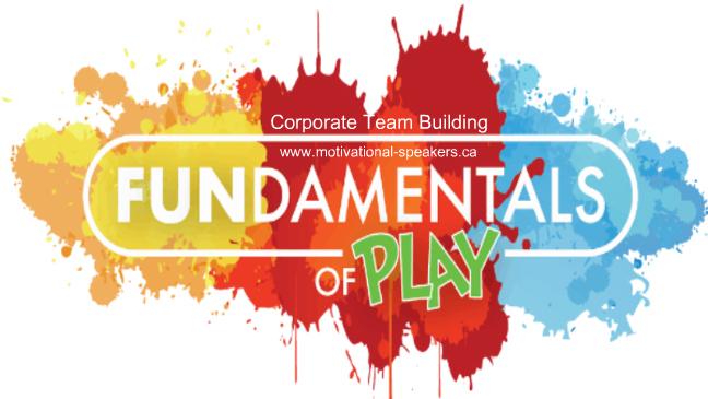 Fundamentals of Play